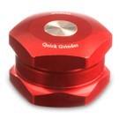 QG V3 Rojo