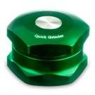 QG V3 Verde